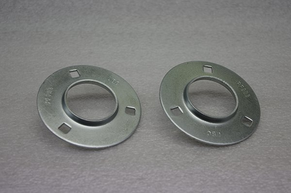 CR 10 Bearing Housing (set of 2) Image