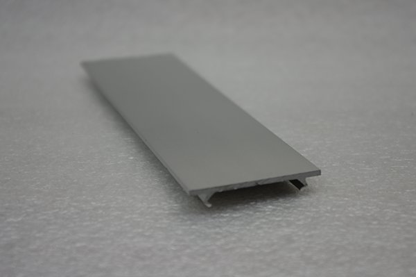 CR 16 Drive Channel Cover Image