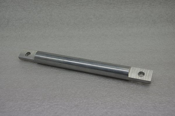 CR 18 Link Shaft Image