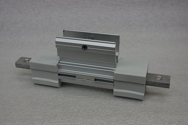 CR 22, CR20, CR 18 Assembled Image
