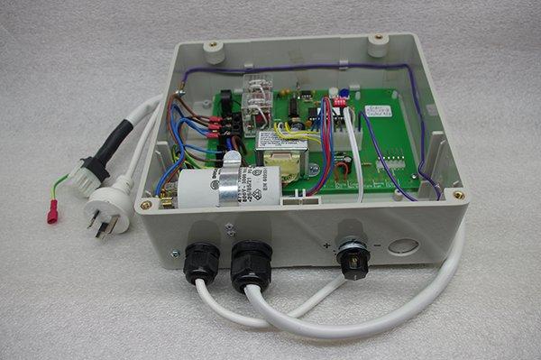 CR 28 Control Module (Std)a Image