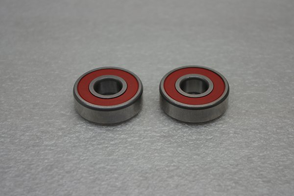 CR 30 Idler Bearing Image
