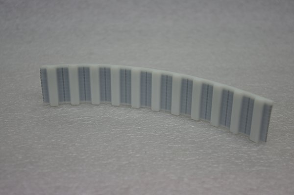 CR 42 Drive Belt H 100 Image