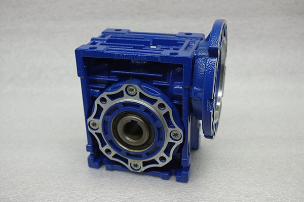 CR 06 Gearbox Image