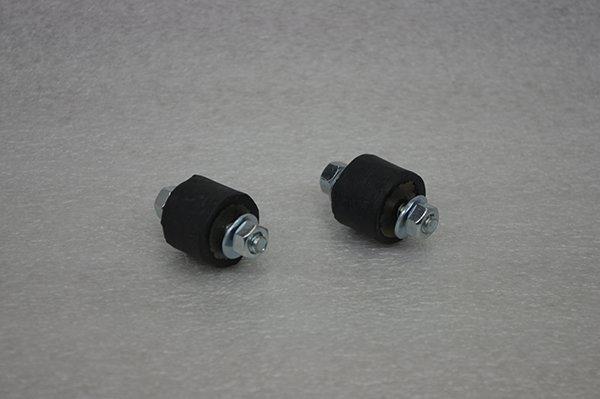 GD 08 Motor Vibration Rubber Image