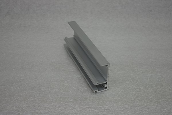 CR 11 Reed Switch Channel Image