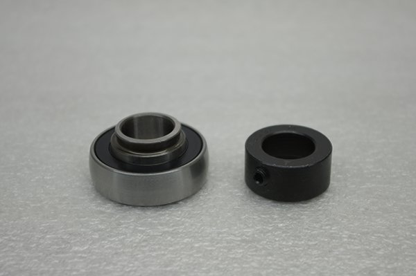 CR 17 Drive Bearing Image