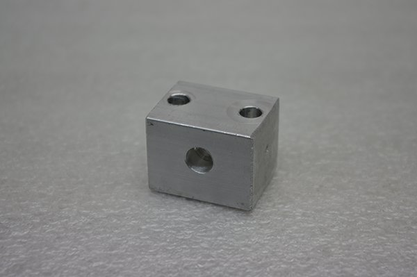 CR 19 Adjuster Block Image