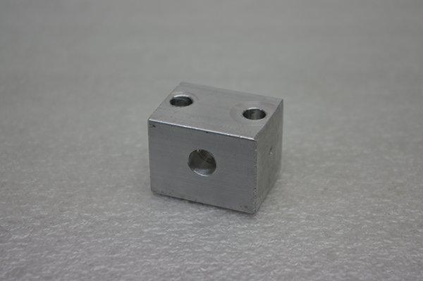 CR 19 Adjuster Block Image