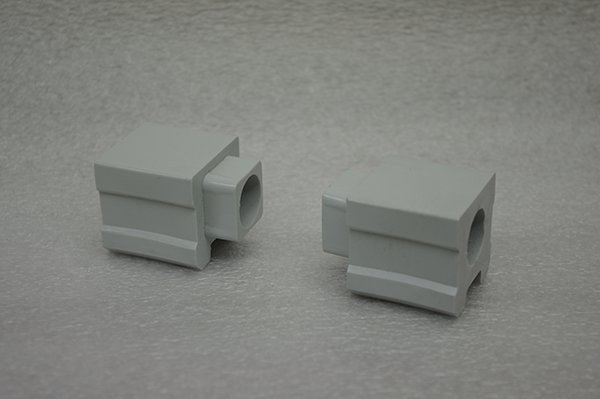 CR 20 Guide Block Image