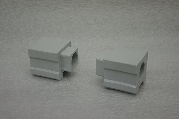 CR 20 Guide Block Image
