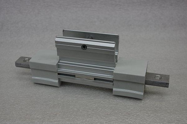 CR 22, CR20, CR 18 Assembled Image
