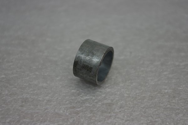 CR 39 Idler Pulley Spacer Image