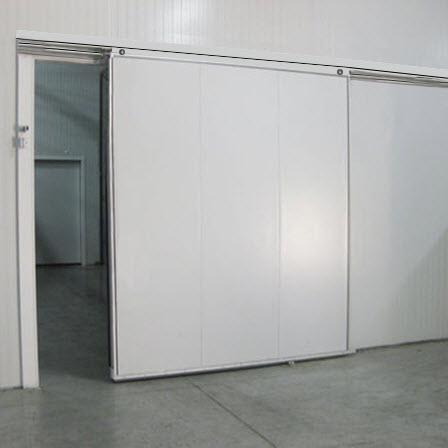Belt ... & Coolroom And Freezer Door Openers From Robot Electronics