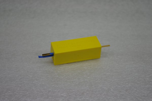 GD 13 Reed Switch Image