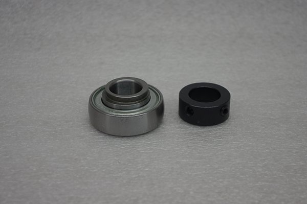 GD 15 Bearing Image