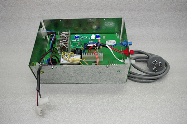 GD 28 Control Module (Domestic) Image