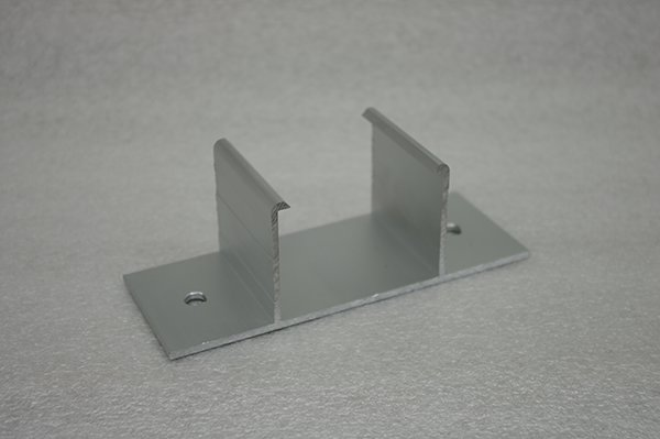 GD 32 Centre Support Bracket Image