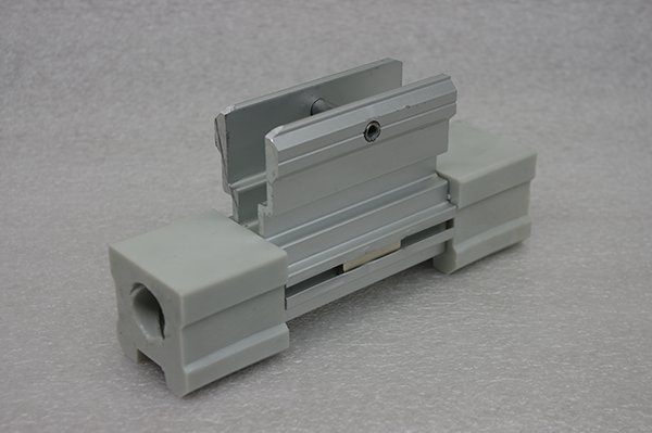 GD 41 Assembled Carriage (GD-03, 03H) Image