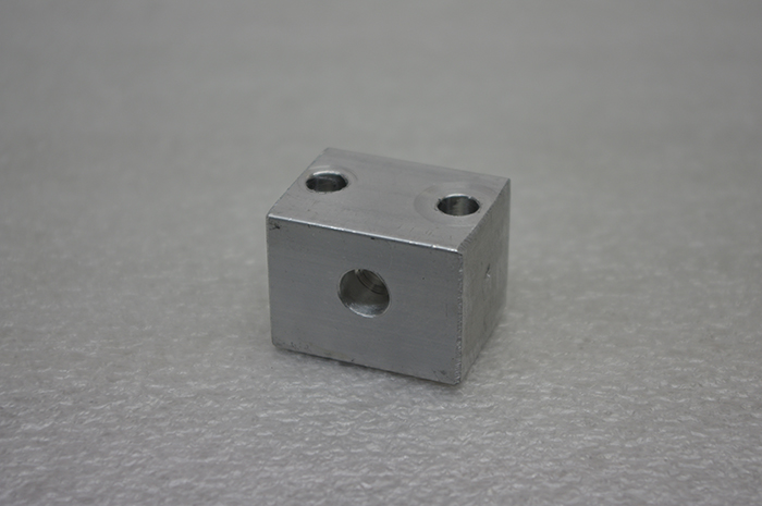 PDS16 Adjuster Block Image