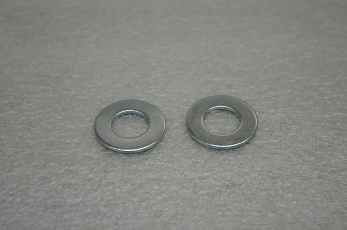 PDS21 Idler Pulley Axle Washer Image