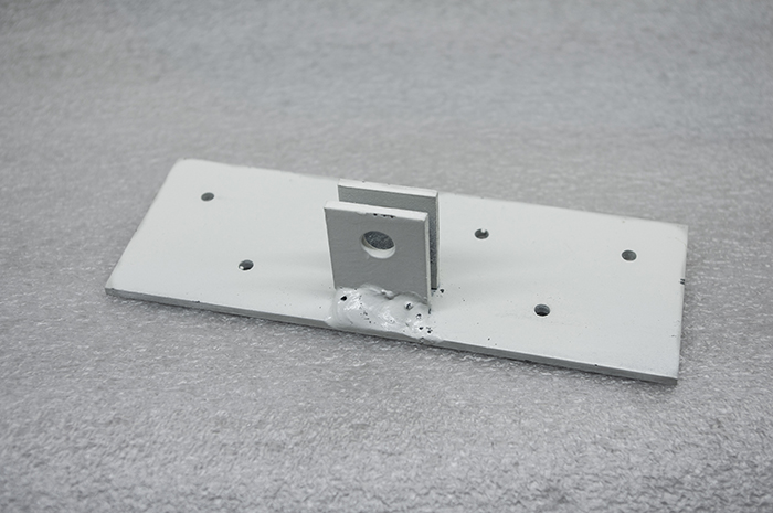 PDS24 Door Bracket Image