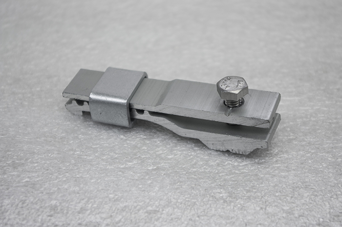 PDS28 Belt Joiner with M6 Bolt Image