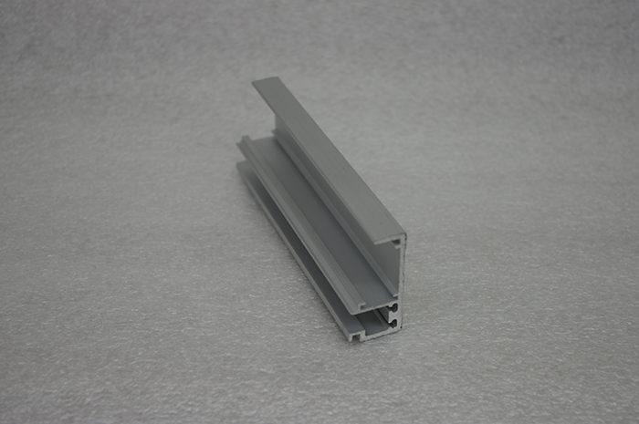 SD 11 Reed Switch Channel Image