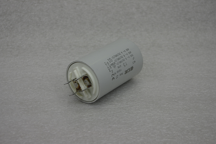 SD Misc. Capacitor Image